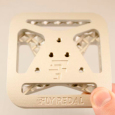 flypedal-product-image-full2_1024x1024