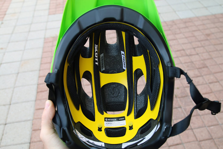 Scott-Helmets-2015-Mips-road-mountain-ARX-17