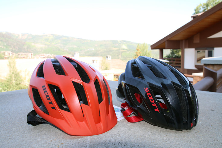 Scott-Helmets-2015-Mips-road-mountain-ARX-4