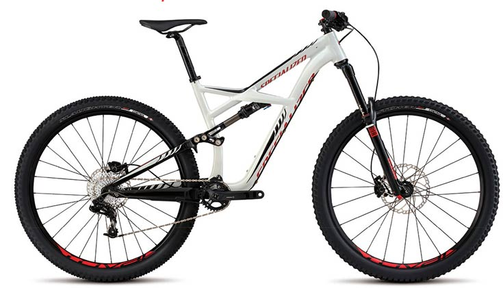 Specialized-Comp-Enduro-650B