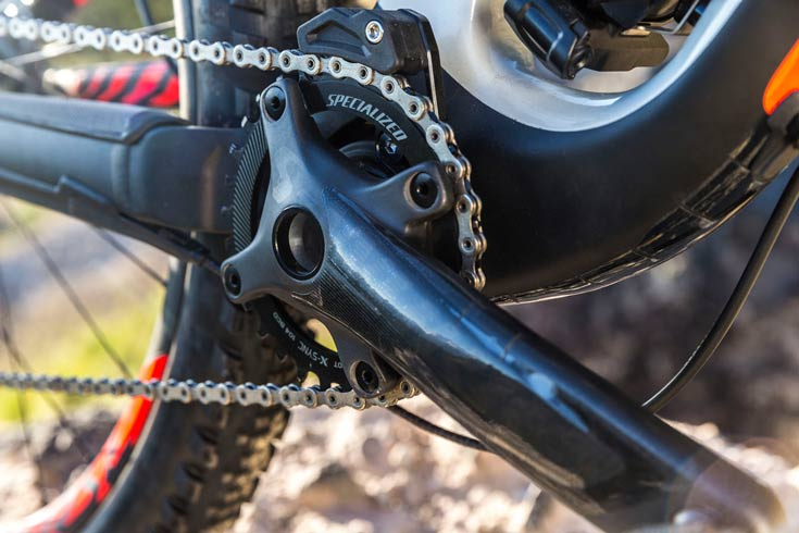 Specialized-Enduro-2015-Crank