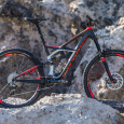 Specialized-S-Works-Enduro-650B