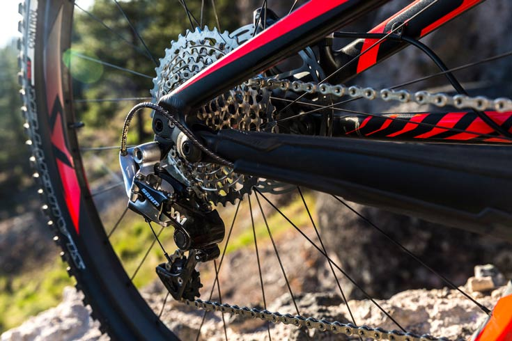rear_wheel_2015sworks_enduro
