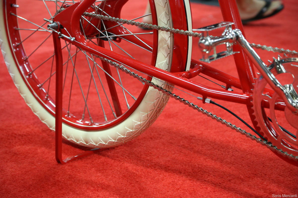 2015-Chip-Foose-Prototype-Bicycle-Cruisers_3