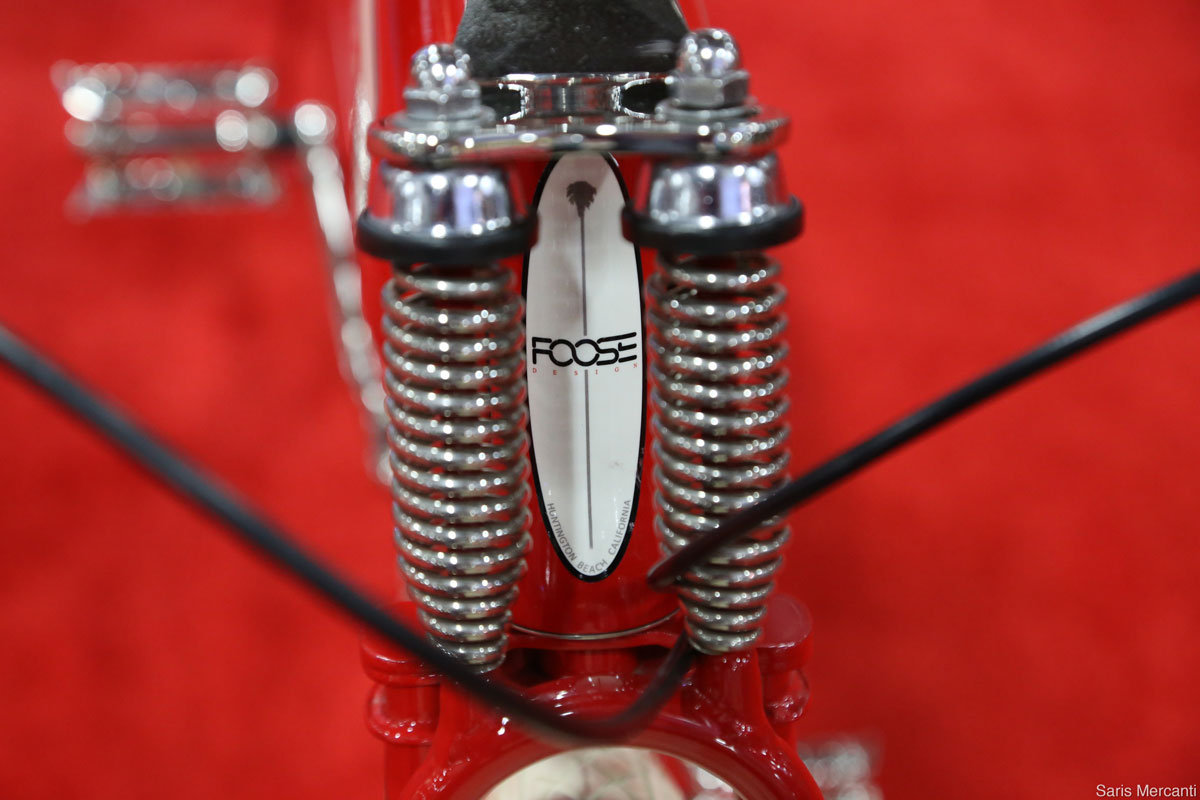 2015-Chip-Foose-Prototype-Bicycle-Cruisers_4