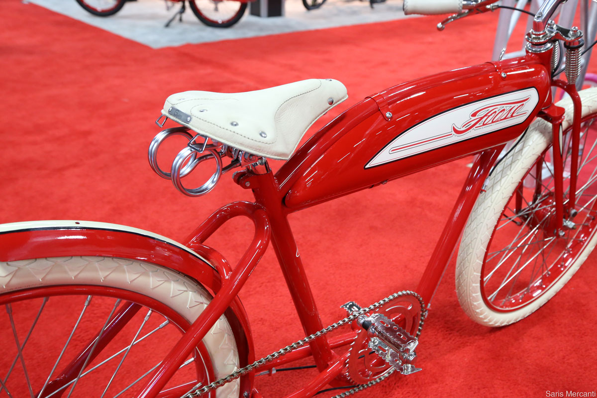 2015-Chip-Foose-Prototype-Bicycle-Cruisers_6