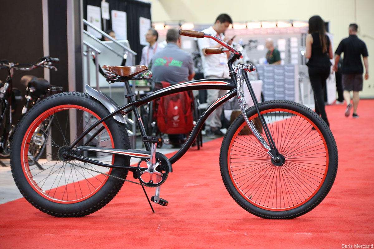 2015-Chip-Foose-Prototype-Bicycle-Cruisers_7