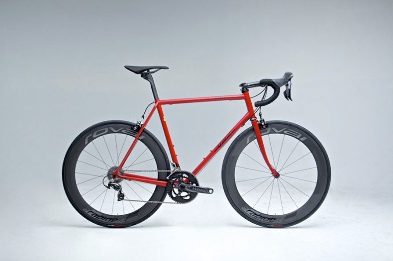 2015-Limited-Edition-Steel-Specialized-Allez-Road-Bike-Frame_10