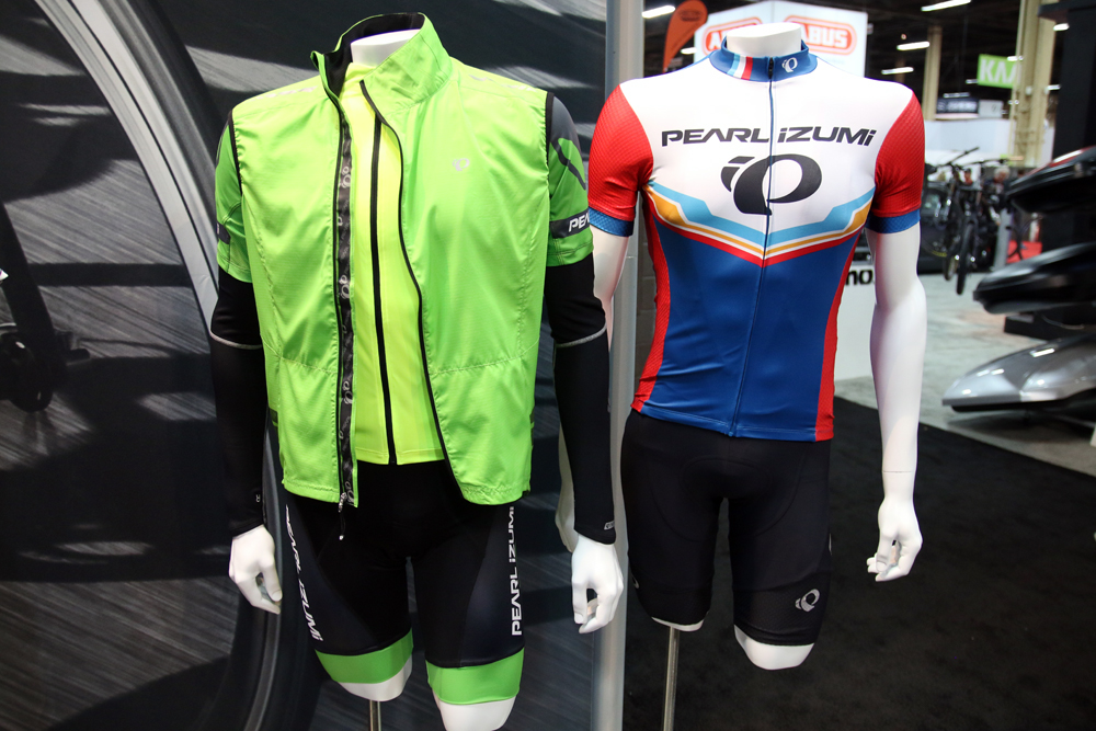 Pearl-Izumi-fall-2014-spring-2015-x-project-boa-speed-shop-elite-road-12