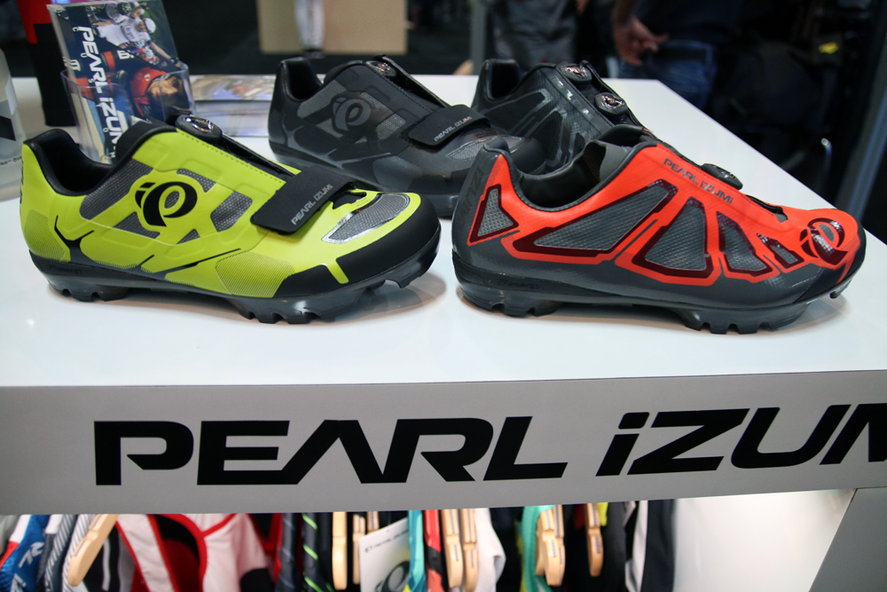 Pearl-Izumi-fall-2014-spring-2015-x-project-boa-speed-shop-elite-road-7