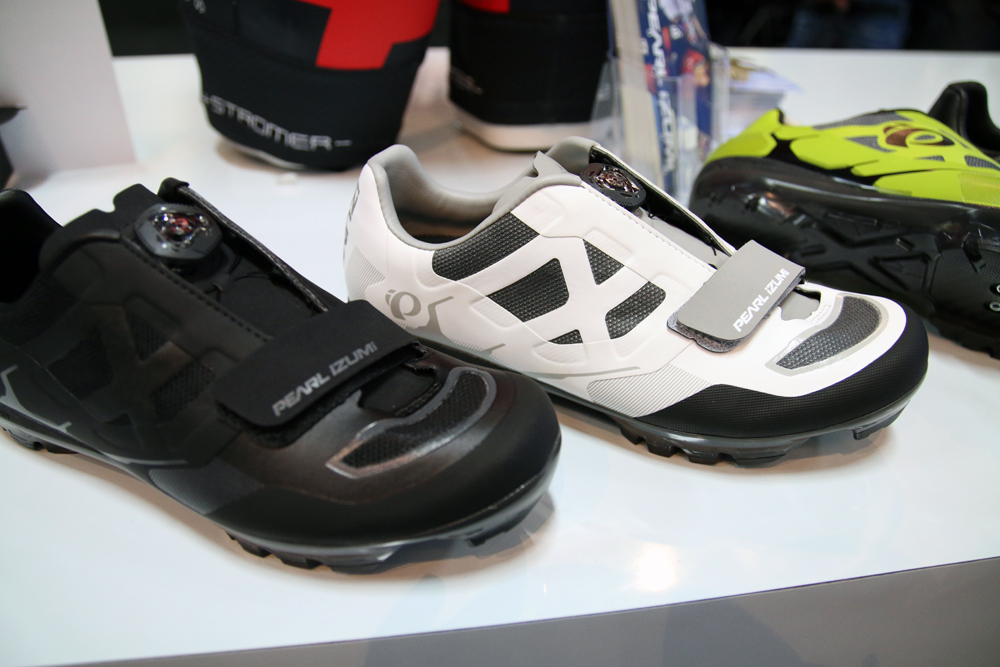Pearl-Izumi-fall-2014-spring-2015-x-project-boa-speed-shop-elite-road-8
