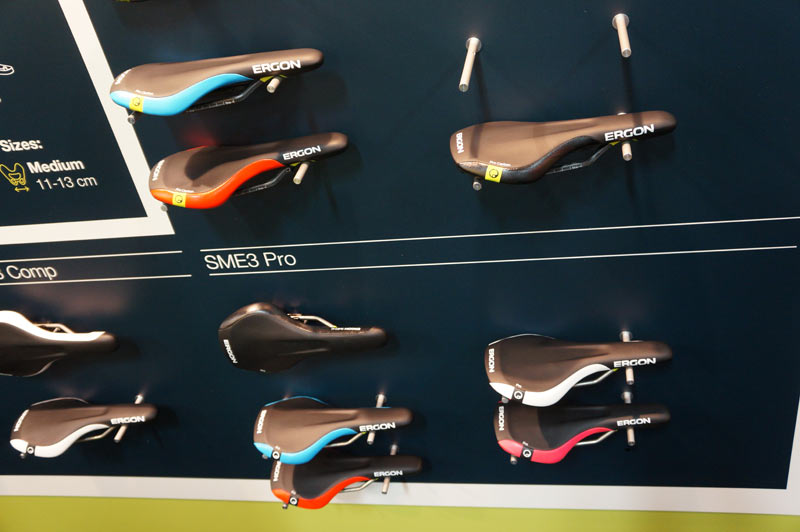 ergon-new-saddle-colors01