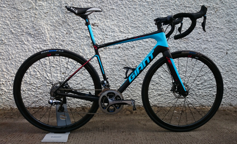 giant_defy_2015_advanced_sl