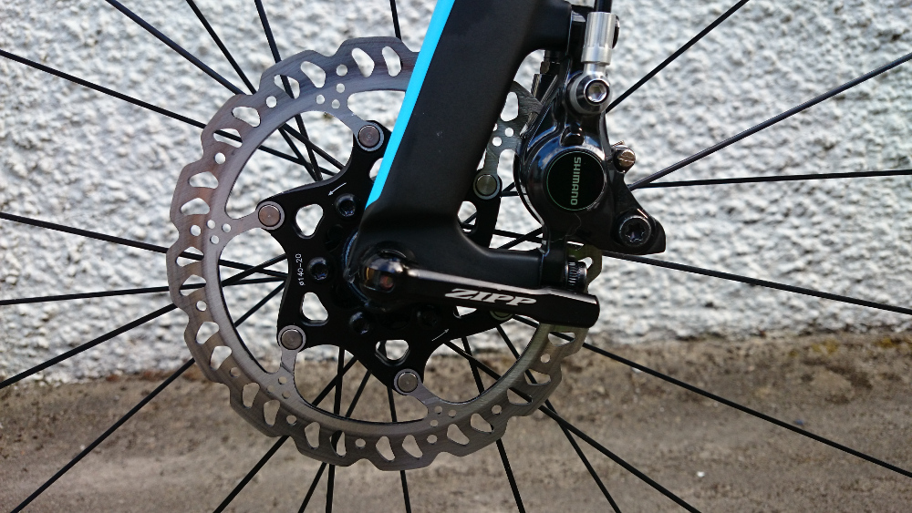 giant_defy_2015_advanced_sl_rotor