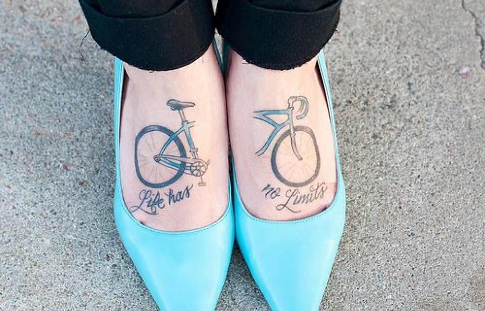 girl-bike-tattoo-960x600