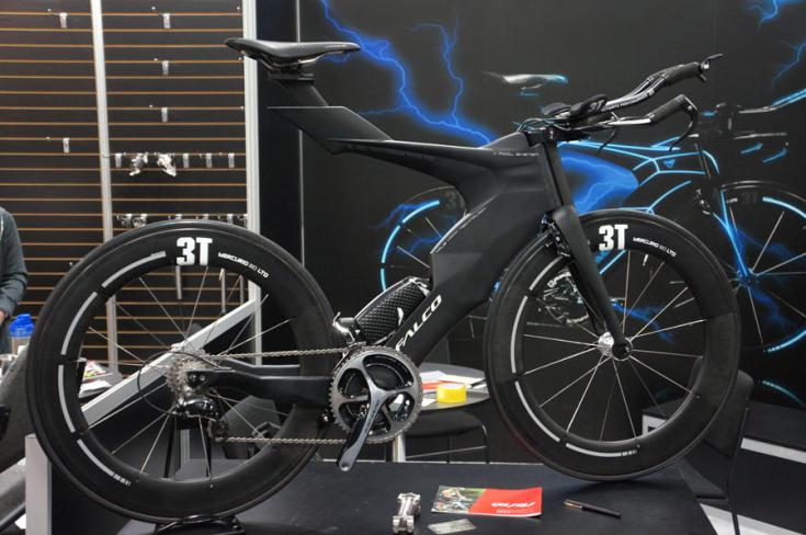 2015-Falco-V-Wing-triathlon-bike01
