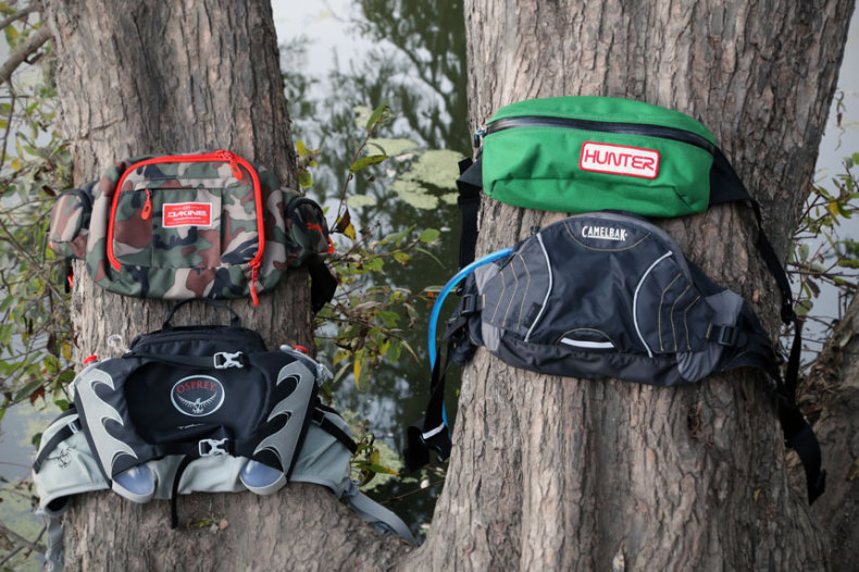 BikeRumor-Enduro-Fanny-Pack-Comparison