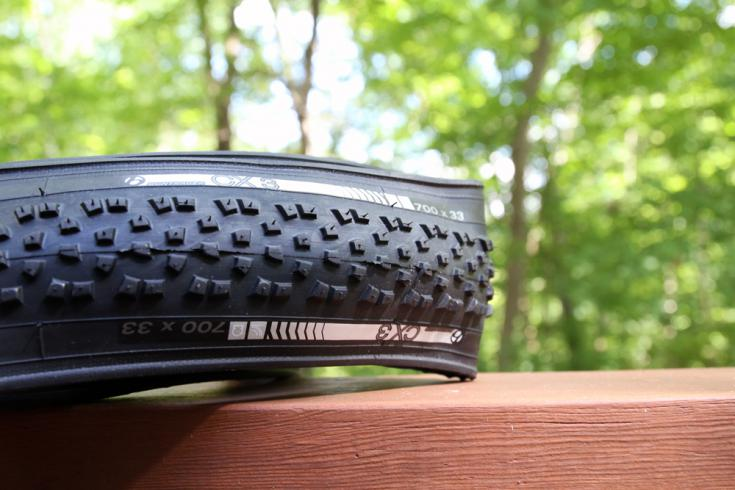Bontrager-Affinity-TLR-cx-0-3-tires-tubeless-cyclocross-cross-14