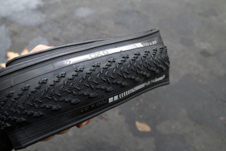 Bontrager-Affinity-TLR-cx-0-3-tires-tubeless-cyclocross-cross-6