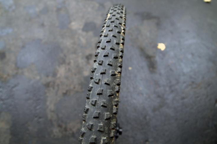Bontrager-Affinity-TLR-cx-0-3-tires-tubeless-cyclocross-cross-7