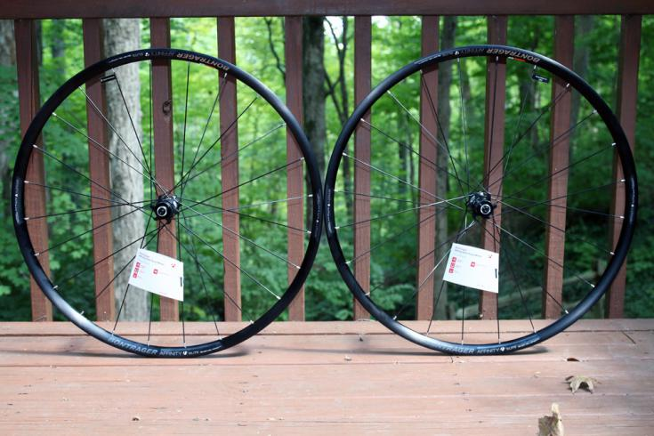 Bontrager-Affinity-TLR-cx-0-3-tires-tubeless-cyclocross-cross-8