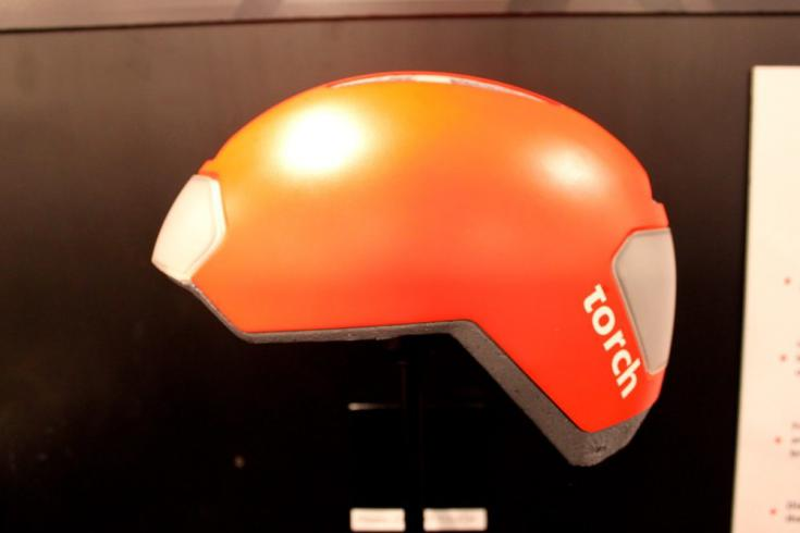 Torch-Helmet (1)
