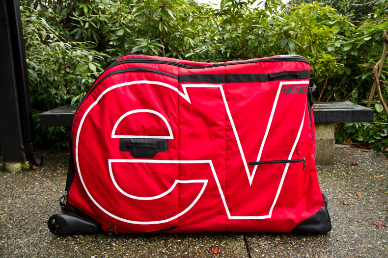 evoc-bike-bag-review-1