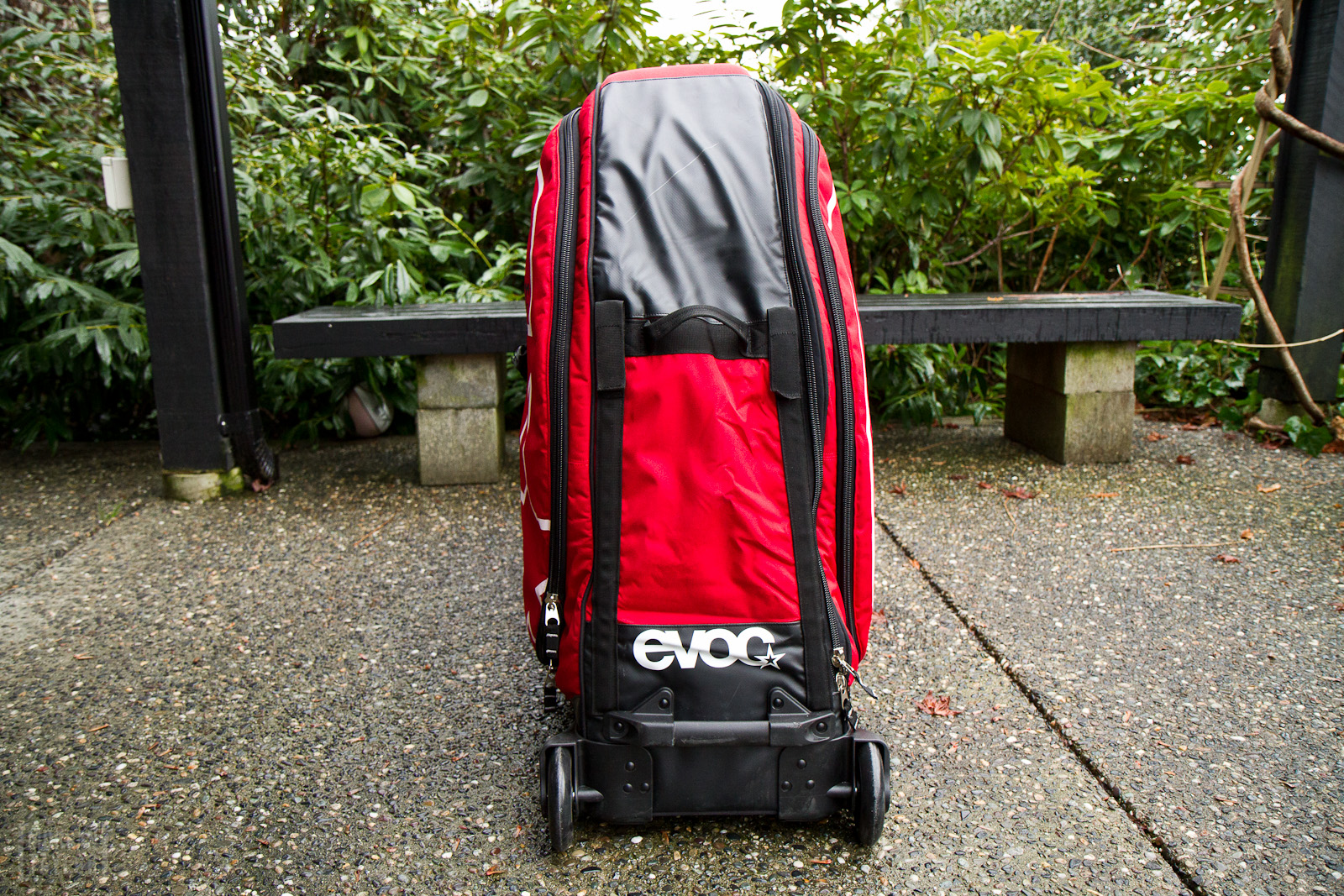 evoc-bike-bag-review-3