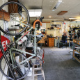 hampsten-cycles-fabrication-shop