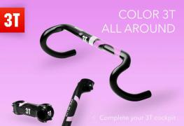 3t-LTD-custom-colors-cock-pit-bar-stem-seatpost-2