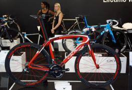 CKT-by-Virenque-carbon-aero-road-bike01