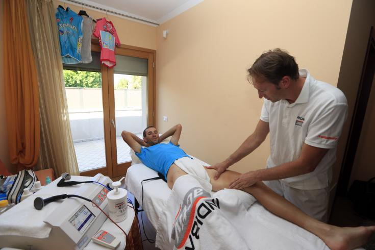 Nibali-Treated-with-INDIBA-activ