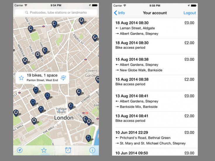 cycle-hire-app