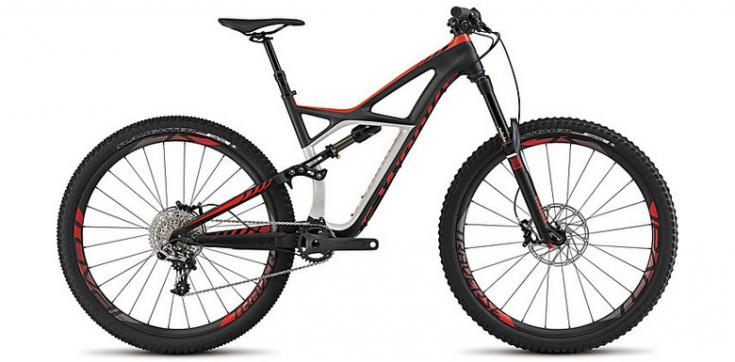 full_Specialized_Enduro_29_159876