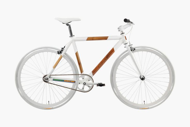 greenstar-bikes-introduces-the-first-affordable-bamboo-bicycle-01