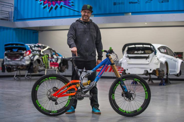 max_Ken_Block_Specialized_Demo_DH_BIke_66720