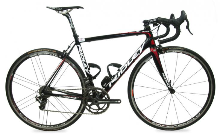 17590_ridley_helium_sl_lotto_belisol_team_bikes_super_record_eps-e1418204973260-768x481