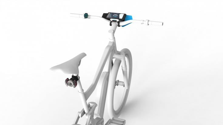 2014_11_cobi_bike_back