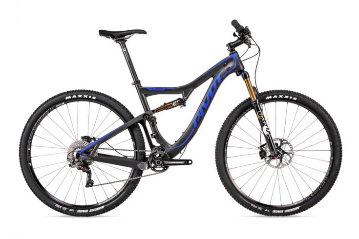 Pivot-Mach-429-SL-di2-compatible-routing-carbon-29er-29-inch-11