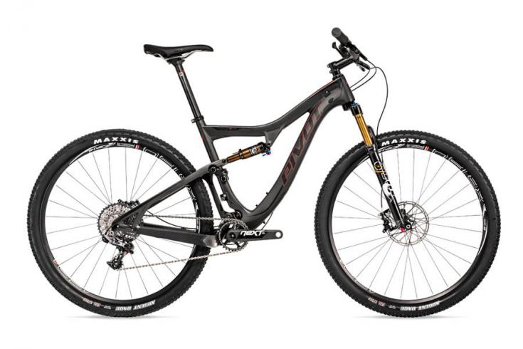 Pivot-Mach-429-SL-di2-compatible-routing-carbon-29er-29-inch-9