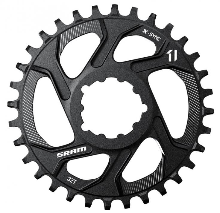 SRAM-direct-mount-X-Sync-chainrings-3