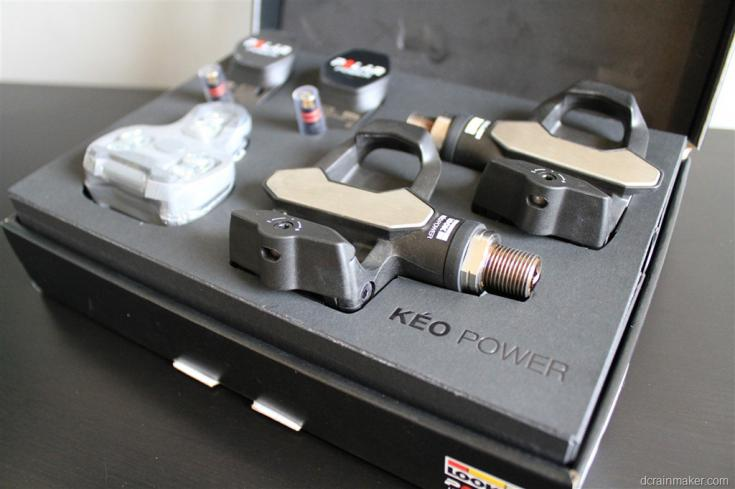 polar-look-keo-power-system-pedal-based-power-meter-in-depth-review-9