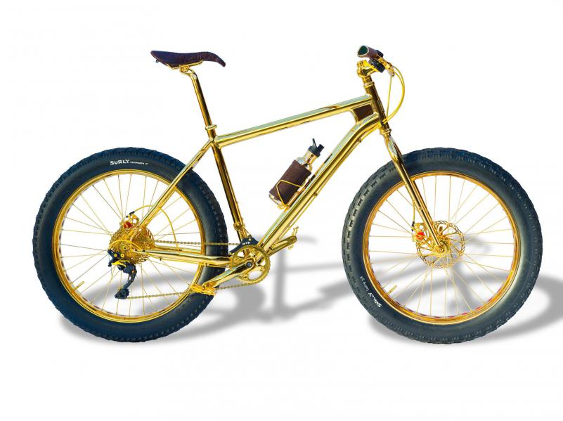 3ef25620-cb9d-11e3-8c33-07445b2e2595_SOLID_GOLD_BIKE_01