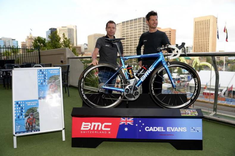 BMC-SLR01-Blue-Bike-Cadel-4