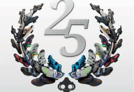 Shimano_25Years_of_SPD_Pedals_and_Shoes