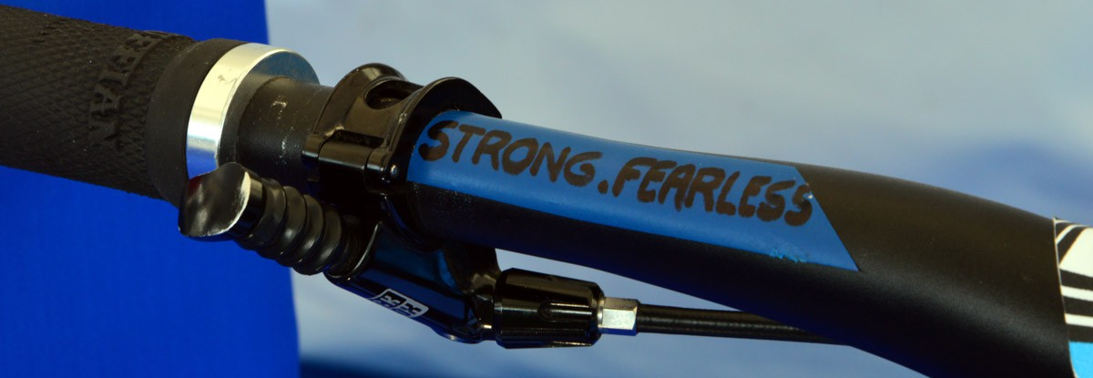 strong-fearless