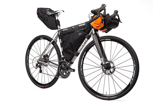 0000397_moots-routt-45