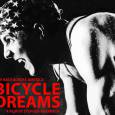bicycledreams_poster