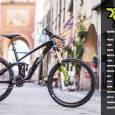 D-Radon-Slide-Carbon-650B-Team