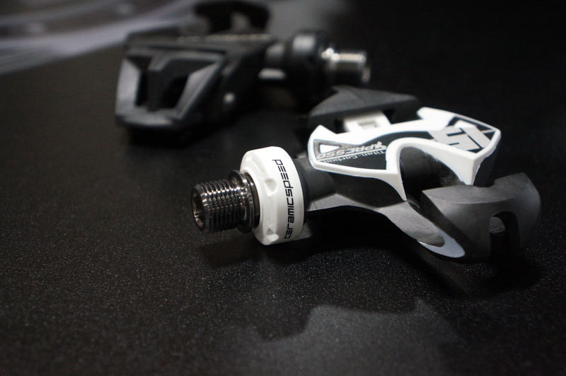 ceramicspeed-Time-Zxellium-road-bike-pedals01